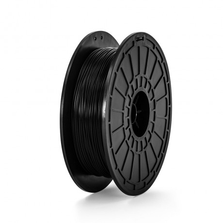 Flashforge PLA 0.5 kg