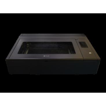 FLUX Beambox Pro lāzergriezējs