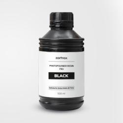 Zortrax Resin PRO 0.5 L