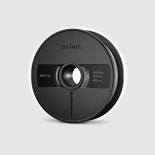 Z-PLA Pro 0.8 kg