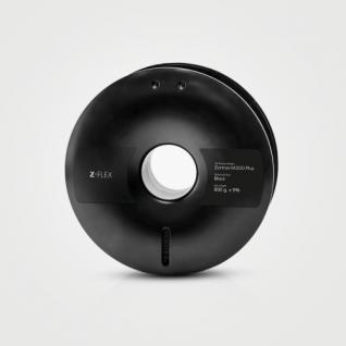 Z-FLEX 0.8 kg