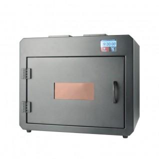 Wanhao Boxman-1 UV LED
