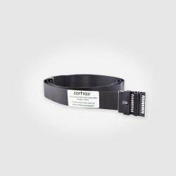 Ekstrūdera kabelis (Zortrax M200 /Plus)