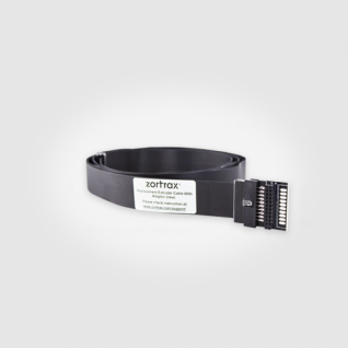 Ekstrūdera kabelis  (Zortrax M300 /Plus/Dual)