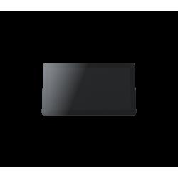 LCD ekrāns (Zortrax Inkspire)
