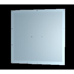Perforēta gultiņas virsma (Zortrax M300 Dual)