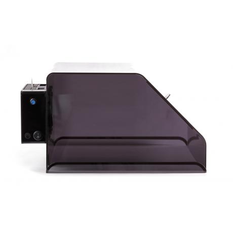 HEPA pārsegs (Zortrax M300 /Plus/Dual)