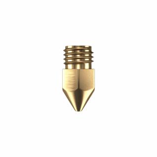 Uzgalis V2 (Zortrax M200, M300)