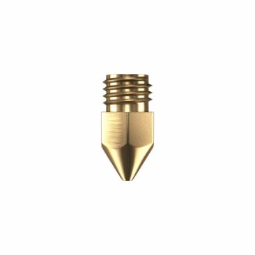 Rezerves uzgalis (Zortrax M200, Zortrax M300)