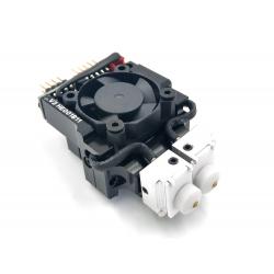 Sildgalvas modulis  (Zortrax M300 Dual)