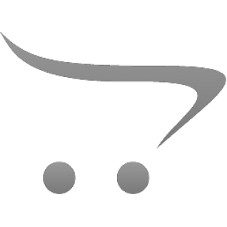 Rezīna tvertne (Uniz Slash 2)